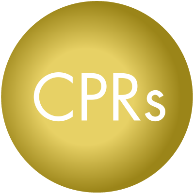 Competent Persons Reports