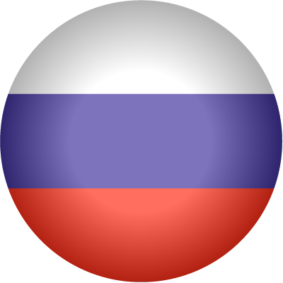 Flag of the Russian Federation